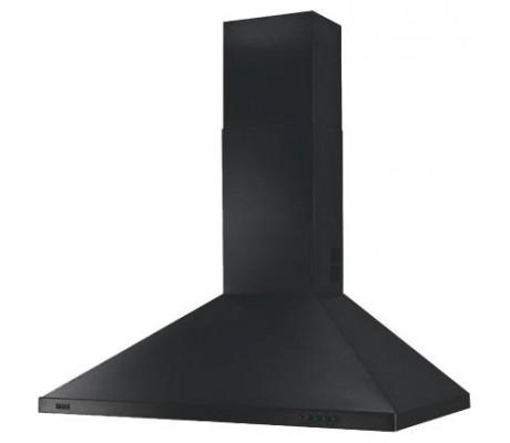 Кухонная вытяжка Faber STRIP BK A90