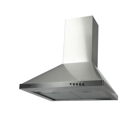 Кухонная вытяжка Faber STRIP X A60