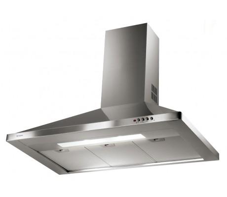 Кухонная вытяжка Faber STRIP X A90