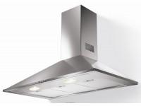 Кухонная вытяжка Faber SYNTHESIS X A90 PB