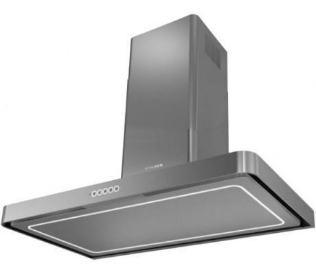 Кухонная вытяжка Faber T-LIGHT EV8P X A90