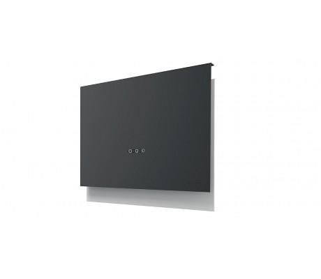 Кухонная вытяжка Faber TALIKA DG MATT A80