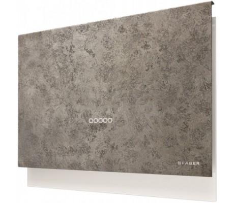 Кухонная вытяжка Faber TALIKA DGC A80