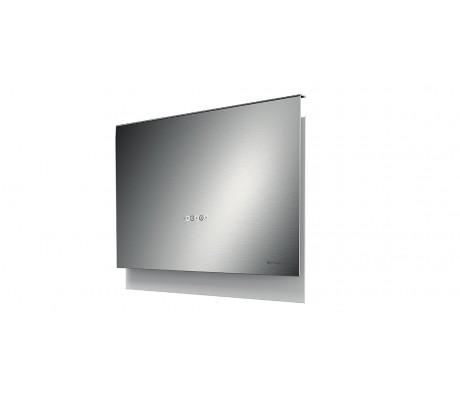 Кухонная вытяжка Faber TALIKA X A80