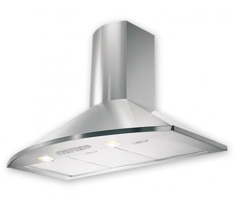 Кухонная вытяжка Faber TENDER X A90