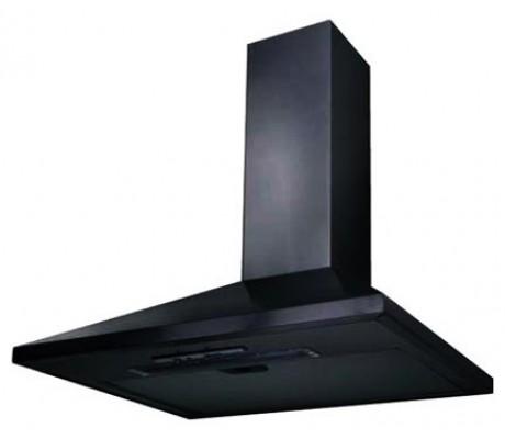 Кухонная вытяжка Faber VALUE PB 4 2L BK  A60