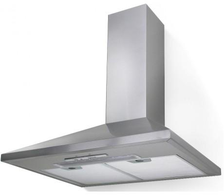 Кухонная вытяжка Faber VALUE PB 4 2L X A60