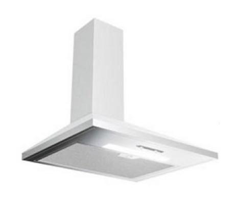 Кухонная вытяжка Faber VALUE SL 3 W A60