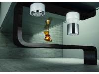 Кухонная вытяжка Faber VANILLA (SET)