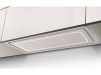 Кухонная вытяжка Faber IN-LIGHT EV8P WH MATT A52