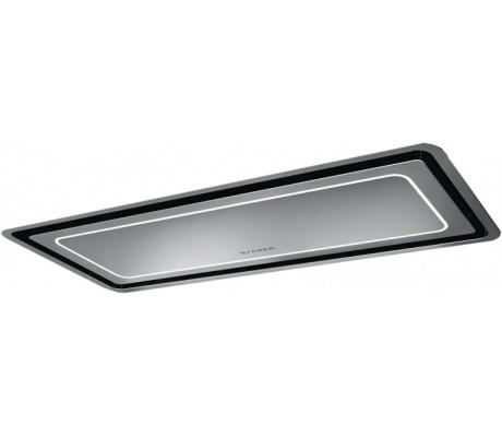 Кухонная вытяжка Faber IN-LIGHT EV8P X A52