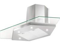 Кухонная вытяжка Faber PREMIO ANGOLO/SP EG8 X/V A100
