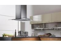 Кухонная вытяжка Faber TRATTO ISOLA/SP EG8 X/V A90