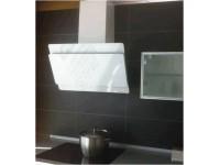 Кухонная вытяжка Faber COCKTAIL XS WH F55