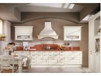 Кухонная вытяжка Faber WEST 120