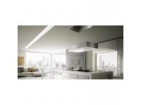 Кухонная вытяжка Faber SKYLIFT