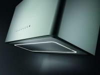 Кухонная вытяжка Faber THALIA GREEN F60