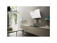 Кухонная вытяжка Faber VERSUS WH A80