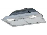 Кухонная вытяжка Faber INCA SMART HC X A70