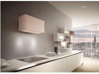 Кухонная вытяжка Faber THALIA PINK F60
