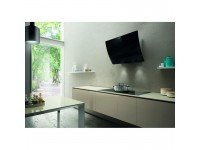 Кухонная вытяжка Faber VERSUS BK A80
