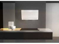 Кухонная вытяжка Faber COCKTAIL ALMOND F80