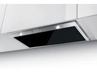 Кухонная вытяжка Faber INCA LUX GLASS EG8 X/BK A52